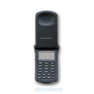 Motorola StarTac 7897