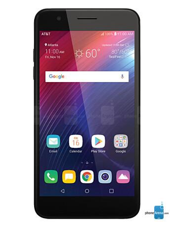 LG-Phoenix-Plus.jpg