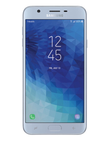 LG Aristo 2 vs Samsung Galaxy J7 Star - specs comparison