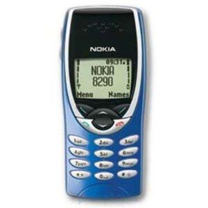 Nokia 6225 Review
