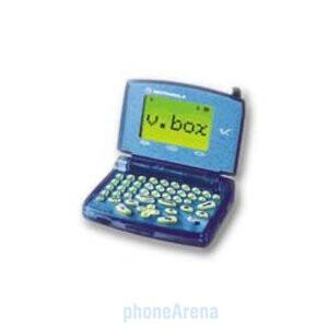Motorola V100