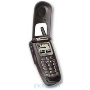 Motorola i1000plus