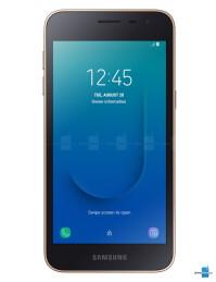 Samsung-Galaxy-J2-Core1