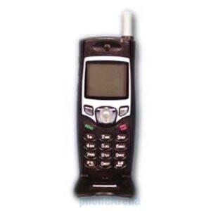 LG TM220