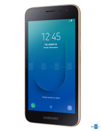 Samsung-Galaxy-J2-Core2