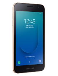 Samsung-Galaxy-J2-Core3