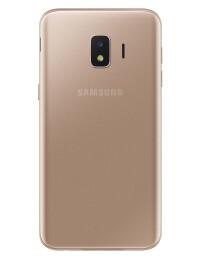 Samsung-Galaxy-J2-Core4