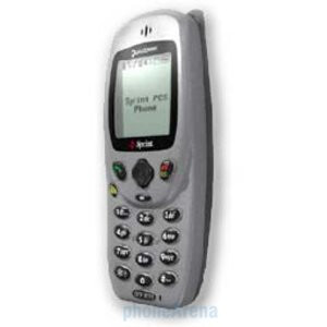 Kyocera QCP-3035