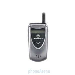 Motorola v60i (TDMA)