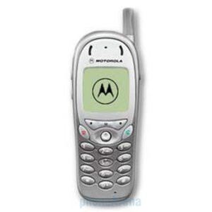 Motorola P280