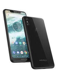 Motorola-One2