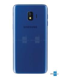 Samsung-Galaxy-J2-Core6