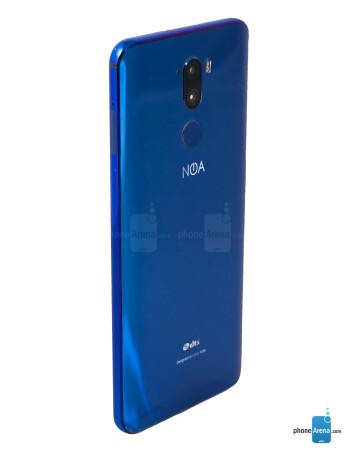 NOA N7