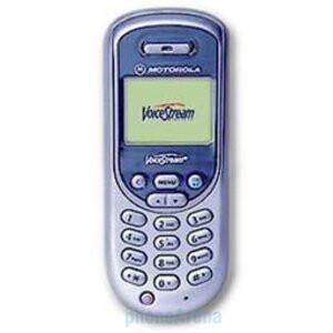 Motorola T193 / T193m