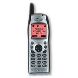 Panasonic Versio TX320