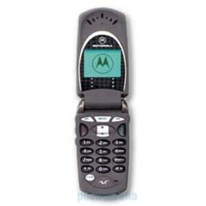 Motorola V60i (GSM)