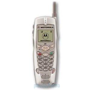 Motorola i80s