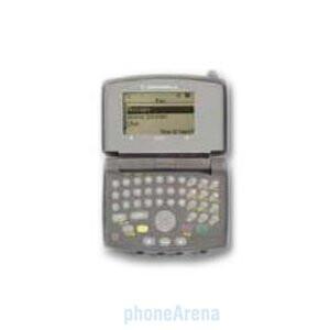 Motorola V200