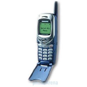 Samsung SPH-N300