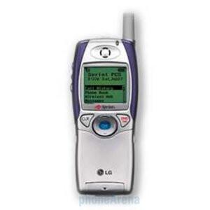 LG LG 4NE1