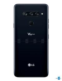 LG-V40-ThinQ5