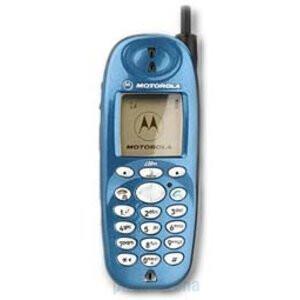 Motorola i50sx