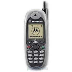 Motorola i55sr / i58sr