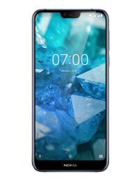 Nokia-7.11