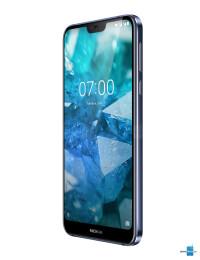 Nokia-7.12