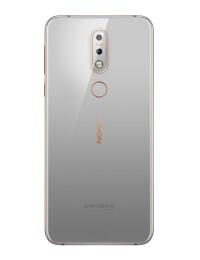 Nokia-7.14