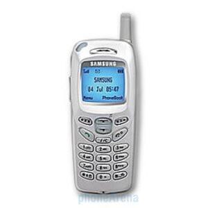 Samsung SGH-N625