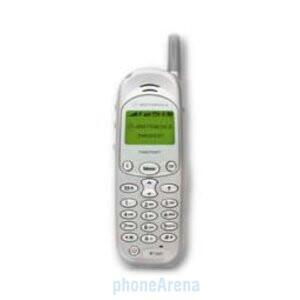 Motorola TIMEPORT P7382i