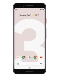 Google-Pixel-31