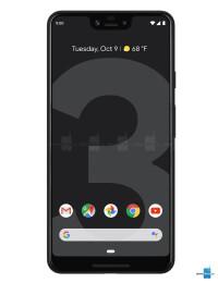 Google-Pixel-3-XL1