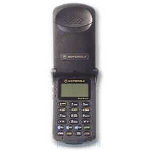 Motorola Startac 7868