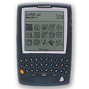 BlackBerry 5810