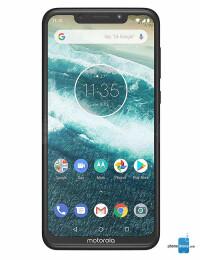 Motorola-One1