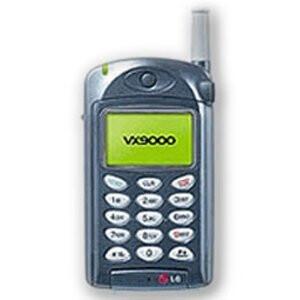 LG VX9000