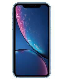 Apple-iPhone-XR1