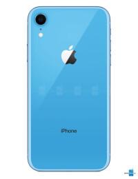 Apple-iPhone-XR2