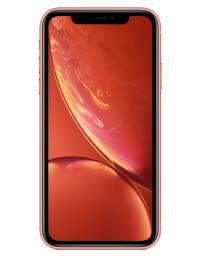 Apple-iPhone-XR5