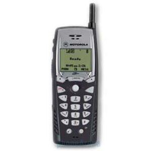 Motorola i30sx