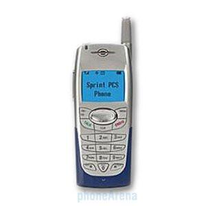 Samsung-SPH-N240.jpg