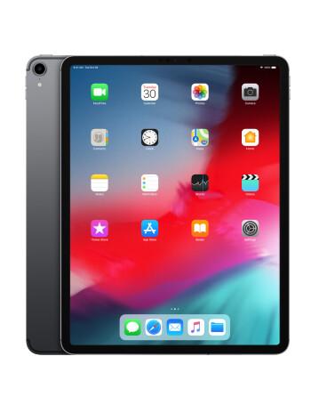 Apple iPad Pro 12.9-inch (2018)