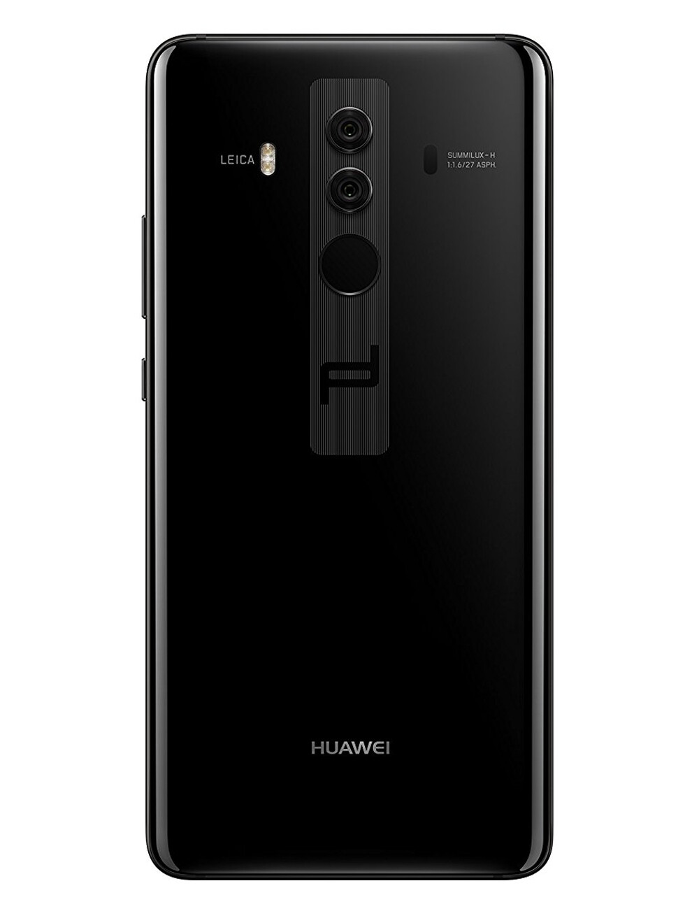 huawei mate 10 porsche design specs. Black Bedroom Furniture Sets. Home Design Ideas