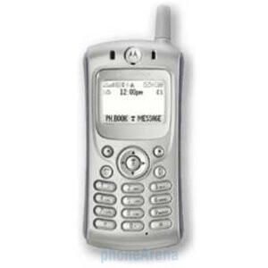 Motorola C331t