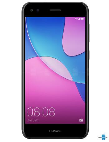 Huawei P9 lite mini specs - PhoneArena