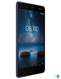 Nokia-83