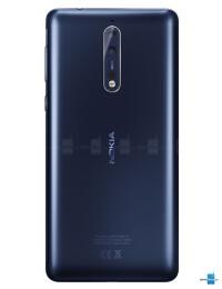 Nokia-84