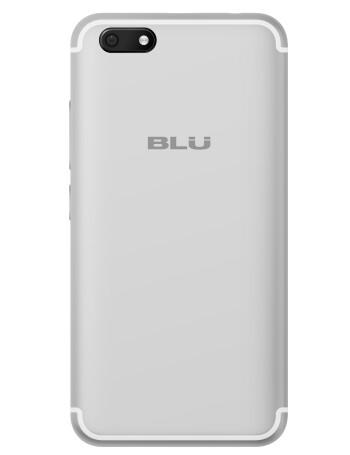BLU Grand Mini